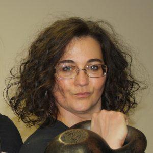 Katschthaler Gabriella